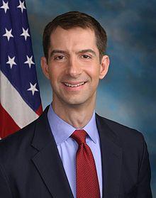 File:Tom Cotton official Senate photo.jpg