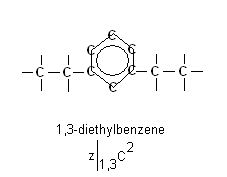 File:1,3-diethylbenzene.jpg
