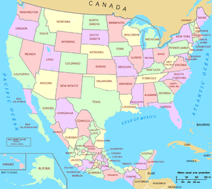File:Mexico merge to USA.png