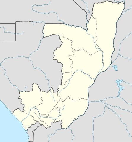 File:Administrative map ROC.jpg