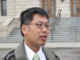 File:Victor lau.png