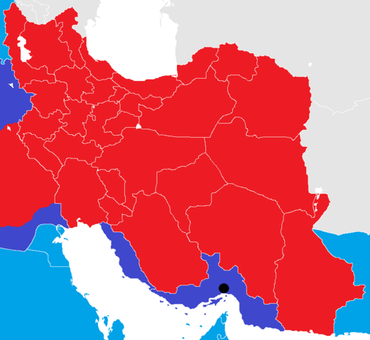File:Iran War map 1.png