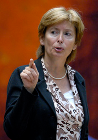 File:Guusje ter Horst.png