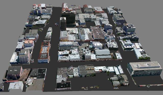 File:Fused aerialview.jpg