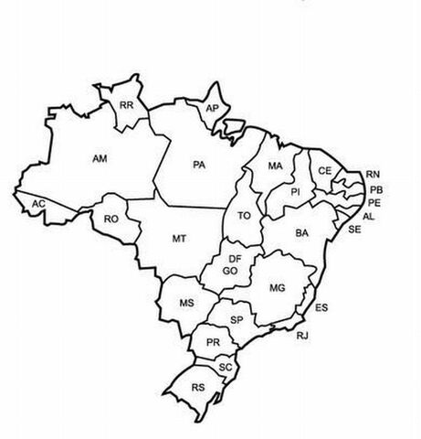 File:20150224-mapas-do-brasil-para-colorir.jpg