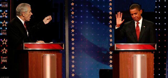 File:Paul vs obama pres deb.jpg