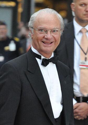 File:Carl XVI of Sweden1.jpg
