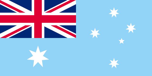 File:Flag of the Australian Antarctic Territory.png