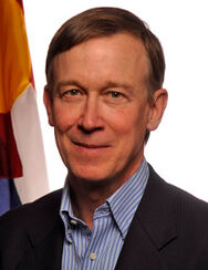 John-hickenlooper-1-sized