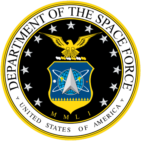 File:Space Force Crest.png
