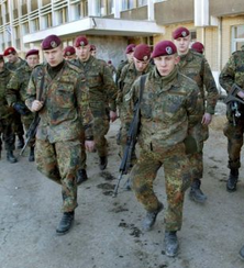 Großdeutschen Korps