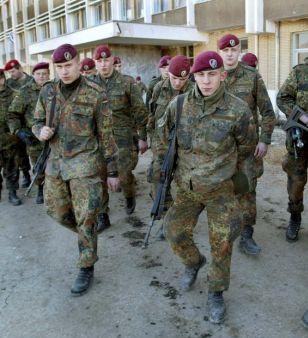 File:Großdeutschen Korps.png