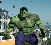 Hulk001-1-