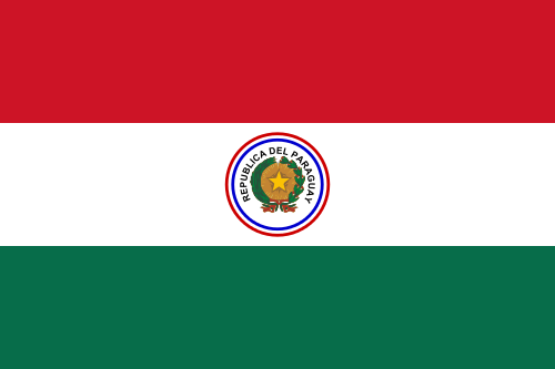 File:Paraguay.png