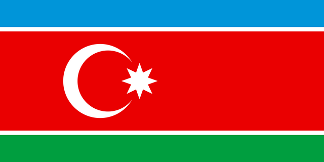 File:Flag of South Azerbaijan.png