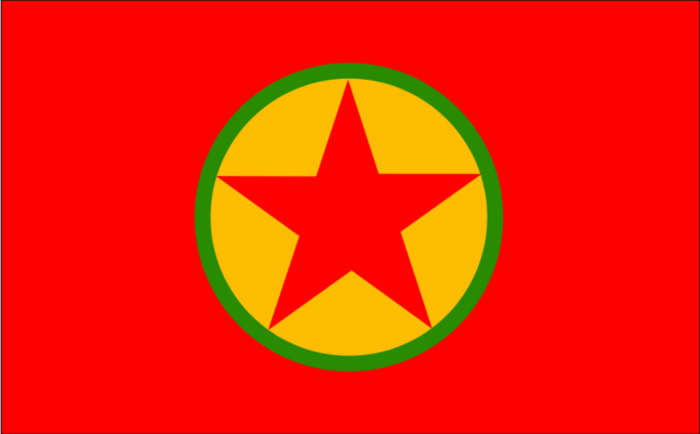 File:PKK Flag.png