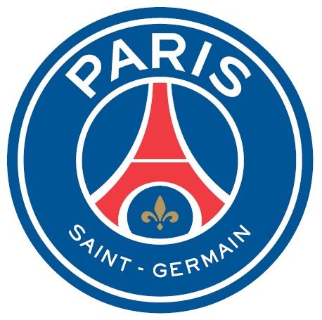 File:Paris.jpeg