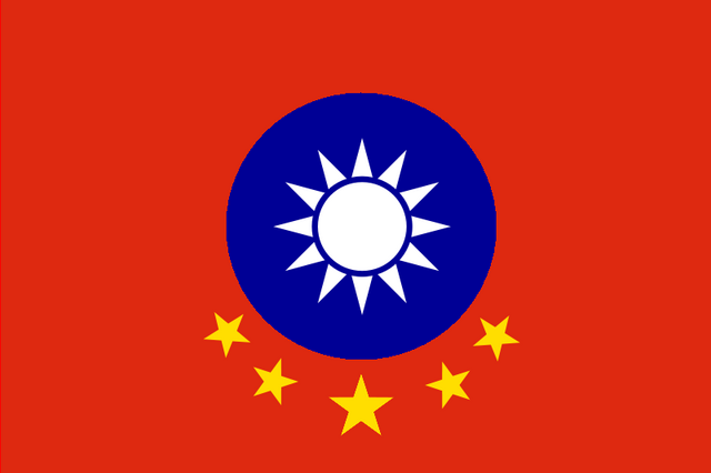 File:United Federation of China.png