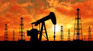 File:Oil.jpg