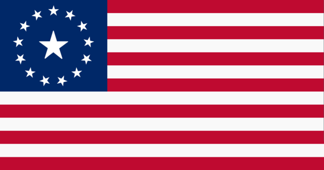 File:United States of America District Flag.png
