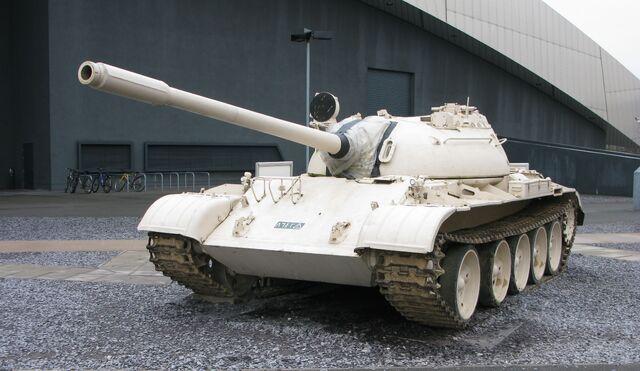 File:T-55 4.jpg