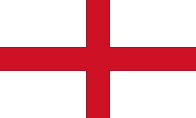 File:Flag of England.jpg