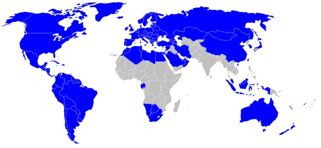 File:IDH 7.PNG