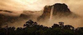 Angel Falls (large)