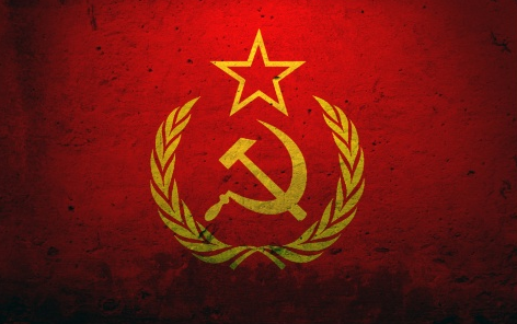 File:Global Alliance Flag1.png