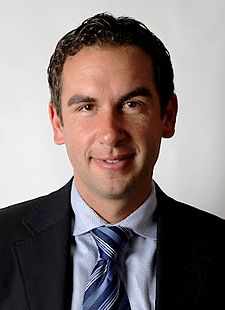 File:StevenFulop.jpg
