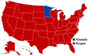 059-1984-election-results