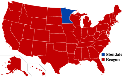 File:059-1984-election-results.png