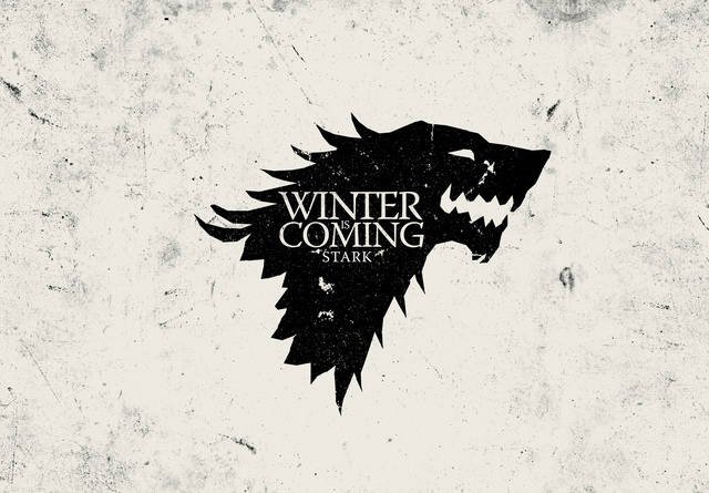 File:Flag of Winterfell.png