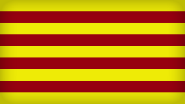 File:Catalonia's flag.png