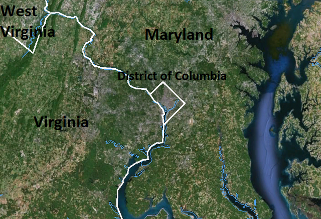 File:District of Columbia map.png