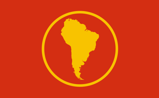 File:South American flag by kyuzoaoi.png