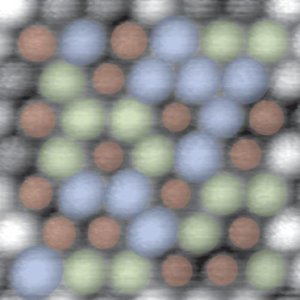 File:Atoms color.jpg