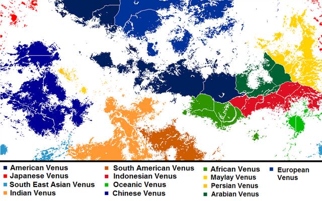File:Venus Second Renaissance.png