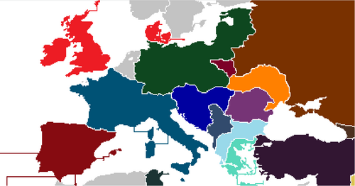 ProjectIVEurope1