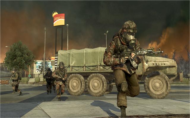 File:Russian troops in Helsinki.png