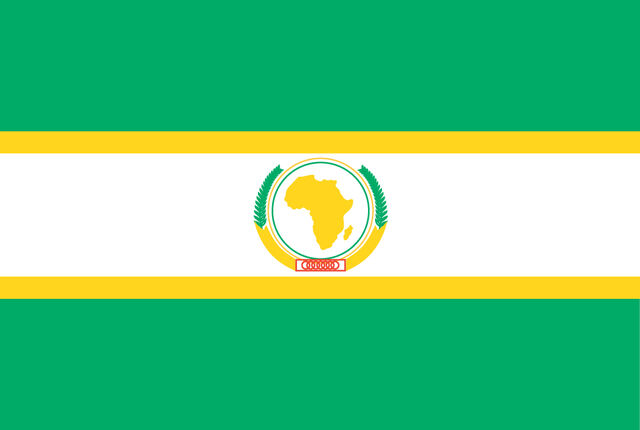 File:African-union-hi.jpg