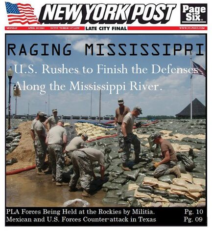 File:Post Mississippi.jpg