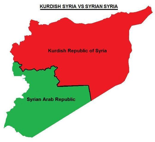 File:Syria in March after the civil war.jpg