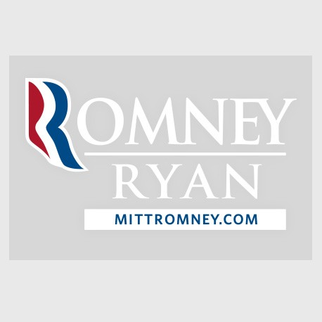 File:Romney 2012 rr decal pageimage 458x458.jpg