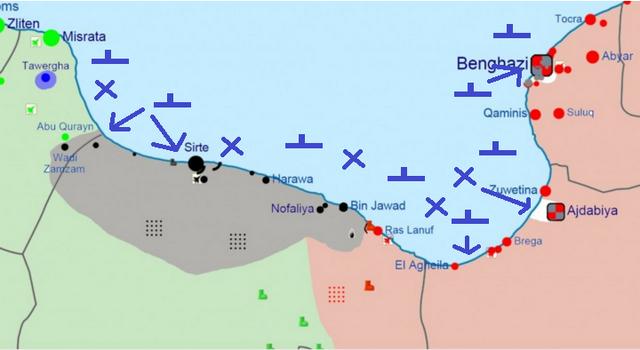 File:Libya battle plan.png