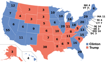 2016 election map copy-0