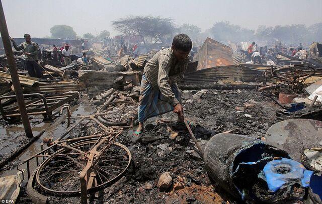 File:Delhi after the war.jpg
