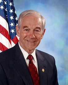File:220px-Ron Paul, official Congressional photo portrait, 2007.jpg