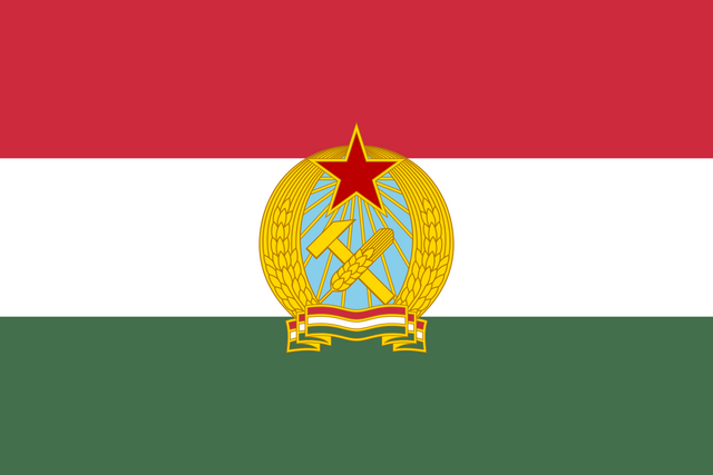 File:Flag of Hungary (1949-1956).png