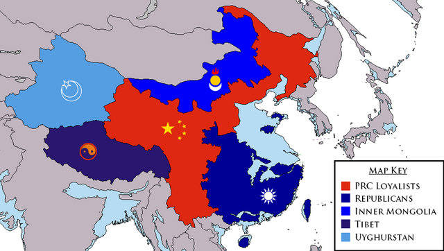 File:The Chinese Civil War.png